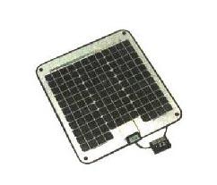 ソーラーパネルBL24V (24V-14W)