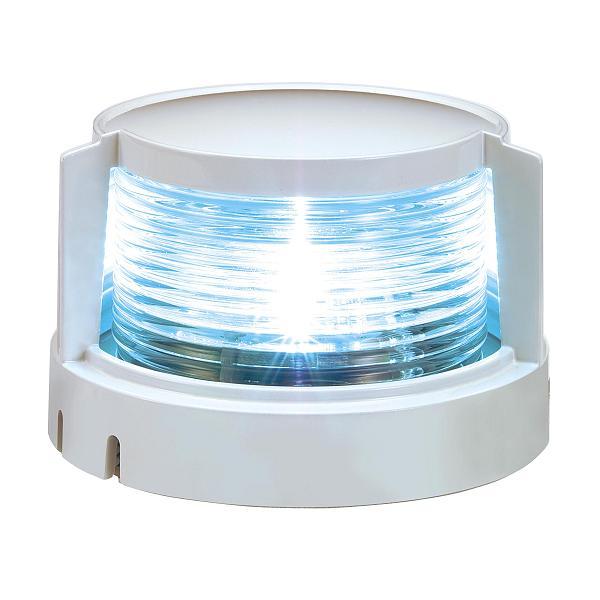 LED後部灯(スターンライト)MLS-4AB2(12V/24V共用)