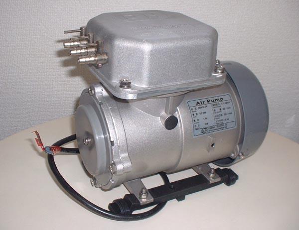エアーポンプ DBN30-12