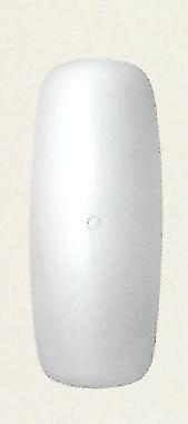 【10%OFF】 EVAフェンダー(150x400), 三浦半島まるかじりクック&ダイン:20c3e879 --- hortafacil.dominiotemporario.com