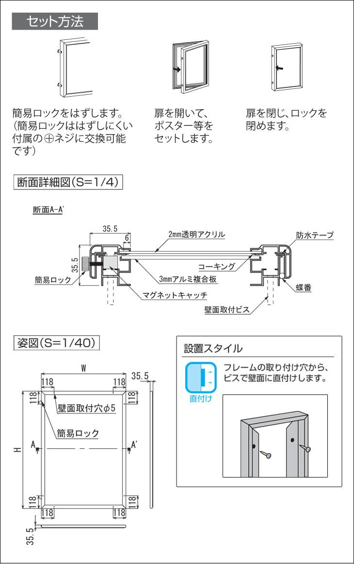 Kyoto-TAKUMI | Rakuten Global Market: «» Door opener ...