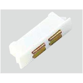 キャビネット内側にガイドを面付けするため 好評受付中 キャビネットの加工が不要で施工性に優れています 縦型仕様 横型仕様どちらにも使用できます LAMP スガツネ工業デザインシャッター DIS-M 面付タイプ品番 マグネットキャッチ 材料 10%OFF 20 140-050-086部品名 ABS樹脂色 MC-FP5W注文コード ホワイト 板金キャビネット用