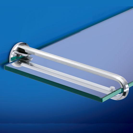 LAMP スガツネ工業Zwei L ステンレス鋼製ガラス棚受 ZL-2201品番 ZL-2201-120注文コード 120-031-000材料 ステンレス鋼(SUS316)仕上 Zwei L仕上