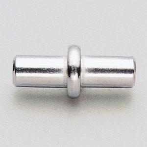 価格は安く LAMP スガツネ工業棚ダボ SS-312型 5穴用品番 5穴用品番 ニッケルめっきL SS-312-18-P500注文コード 120-038-197材料 鋼仕上 ニッケルめっきL 18 LAMP、251パック500ヶ入, プレーリードッグ:6343033c --- polikem.com.co