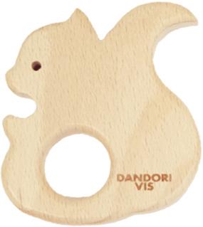 外出時のコロナ ウイルス感染対策に カドまる加工が手にやさしい安心の木製ドアオープナー DANDORI VIS ダンドリビス非接触ドアオープナー moku ふれんず品番 S-HDWRSX-J 4920125245031材質 3 カギ開け 買い物 ボタン押し対応 リスJANコード 休み ケヤキ 中国 手にやさしいカドまる加工ドア開け 仕上
