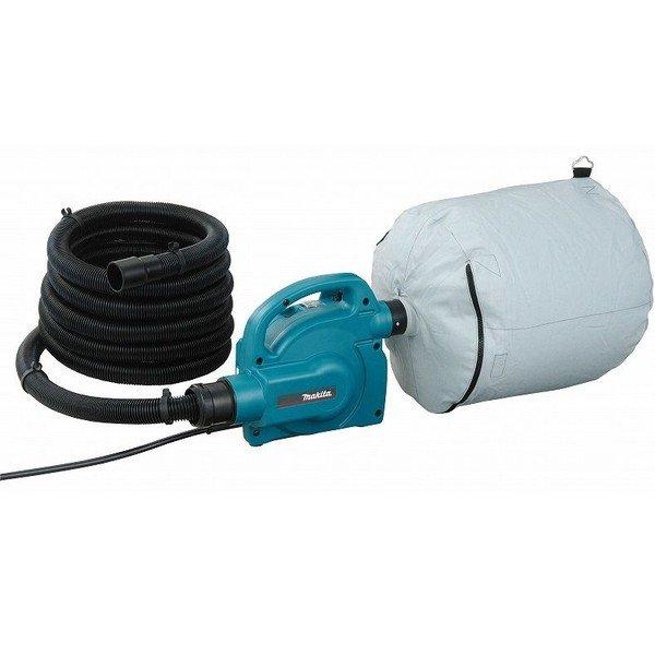 makita■マキタ ★小型集じん機 450(P) ★工具接続可能小型集塵機