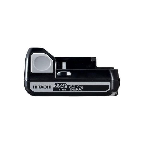 HiKOKI ■日立 14.4V 2.5Ah リチウムイオン電池 BSL1425 ★ バッテリー