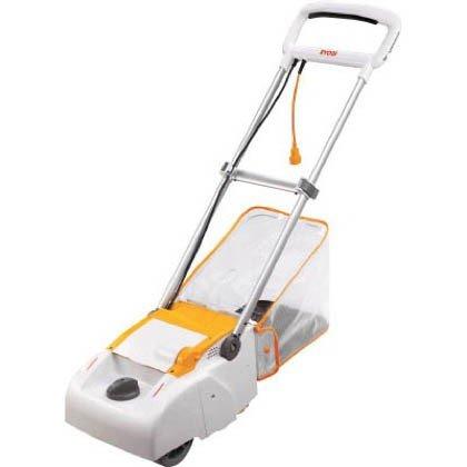 京セラ■リョービ リール式電子芝刈り機 LM-2310 ◆刈込幅230mm ★人気の芝刈機
