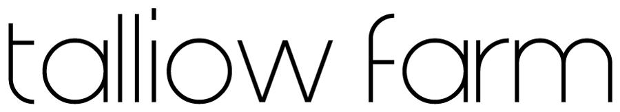 トリオファーム ネットショップ:蛇紋岩の特別栽培米 八木川米のトリオファーム 楽天市場店