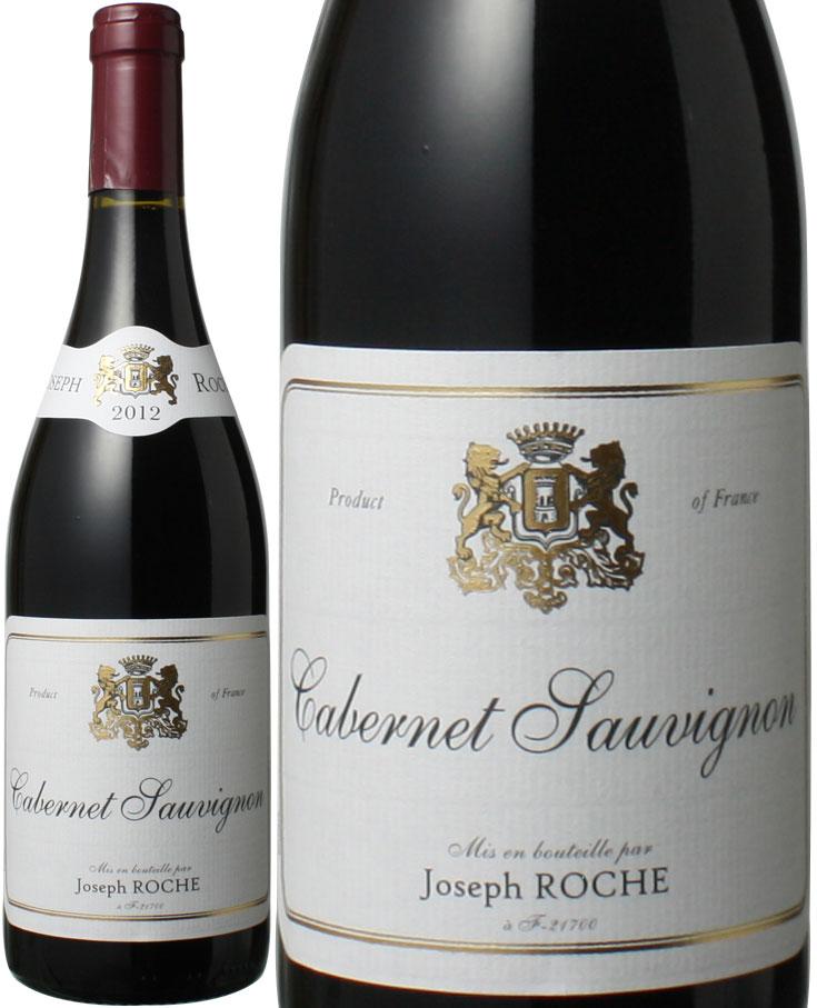 爆買い新作 ジョセフ ロッシュ メルロー 2018 ※ヴィンテージが異なる場合があります フランス ワイン 赤 テレビで話題