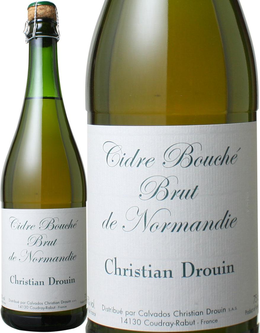 シードル ブリュット クール 期間限定お試し価格 ド スパークリング 白 ワイン リヨン 物品