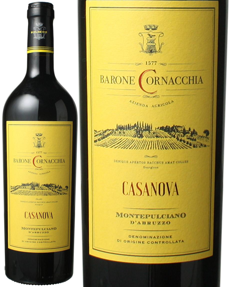 ※アウトレット品 モンテプルチアーノ ダブルッツォ お得クーポン発行中 2016 バローネ コルナッキア ※ヴィンテージが異なる場合があります イタリア 赤 I035 ワイン