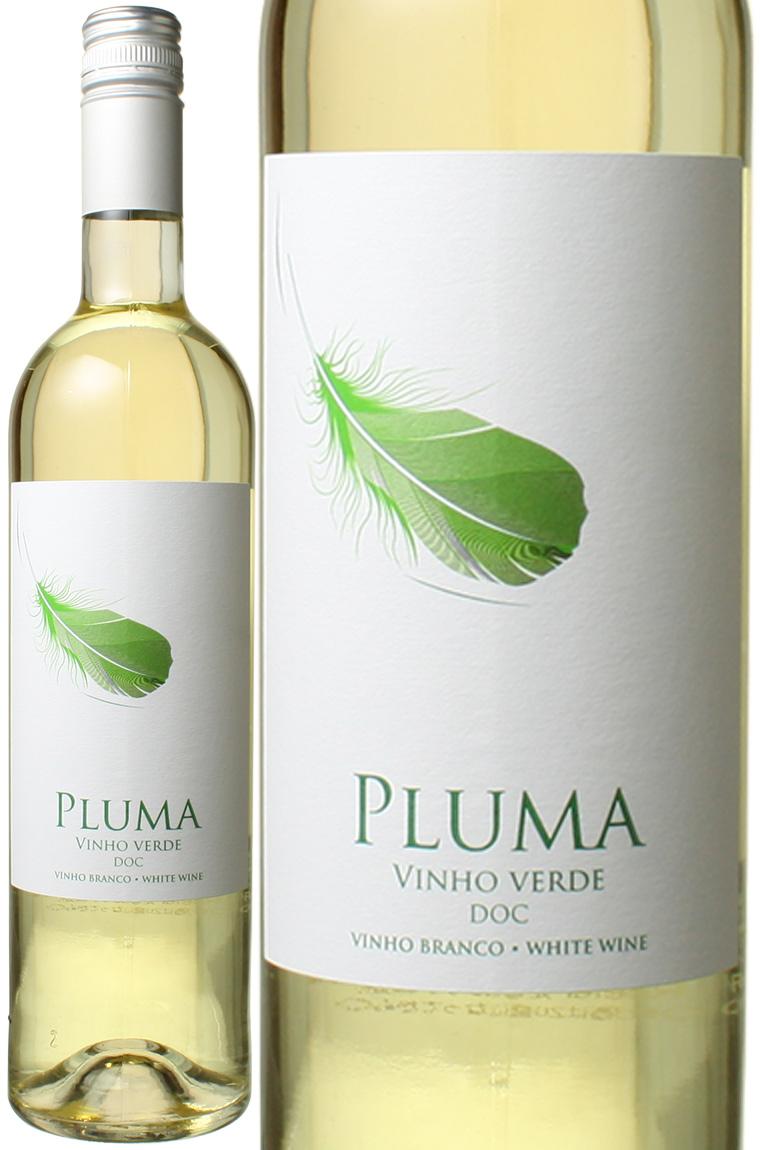 プルマ ヴィーニョ ヴェルデ 微発泡 2020 カーサ 信用 セール 登場から人気沸騰 白 ※ヴィンテージが異なる場合があります ワイン ヴィラ スパークリング デ