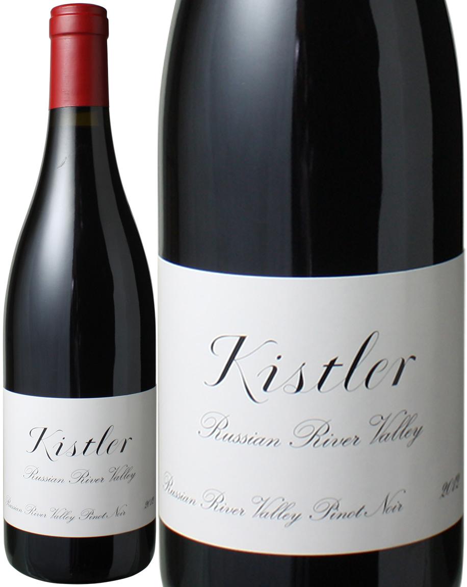 キスラー ピノ キスラー・ノワール ルシアン・リヴァー・ヴァレー [2012] キスラー・ヴィンヤーズ <赤> <赤> <ワイン/アメリカ>, 原宿シャイン:b608041b --- per-ros.com