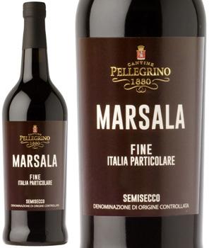公式サイト マルサラ フィーネ グラン グルメ NV ペッレグリーノ ■0001319 25%OFF 欠品の際はご連絡します ※即刻お取り寄せ品 白 イタリア ワイン