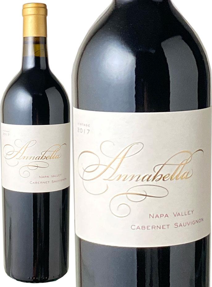 新作通販 アナベラ ナパ ヴァレー カベルネ ソーヴィニョン 2019 マイケル 赤 ワインズ ワイン アメリカ ポザーン ※ヴィンテージが異なる場合があります オリジナル