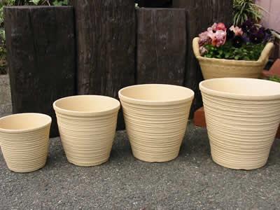 tamatebako rakuten global market s pot ripples unglazed pottery
