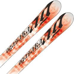 OGASAKA〔オガサカ スキー板〕<2020>プラスノー用 AG-SR/R 【板のみ】 【送料無料】