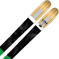 【期間限定!スキー板はさらにポイント5倍!11/14 18時~11/21 13時まで】LINE〔ライン スキー板〕<2017>SUPERNATURAL 92〔スーパーナチュラル92〕【板のみ】【送料無料】ファットスキー【TNPD】【SP】【SP】〔SA〕
