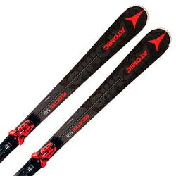 ATOMIC アトミック スキー板 2018 REDSTER S9i X14 TL-RS 金具付き 取付送料無料 通学 新居祝い クリスマス 割引セール お礼 夏祭り