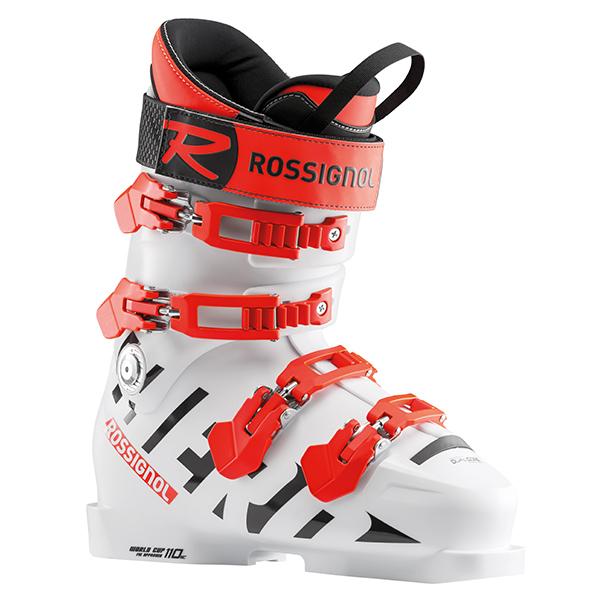 【エントリでP10&初売りセール!】ROSSIGNOL ロシニョール スキーブーツ 2020 HERO WORLD CUP 110 SC ヒーロー ワールドカップ 110 SC 送料無料 新作 最新 メンズ レディース【TNPD】WC 19-20 NEWモデル