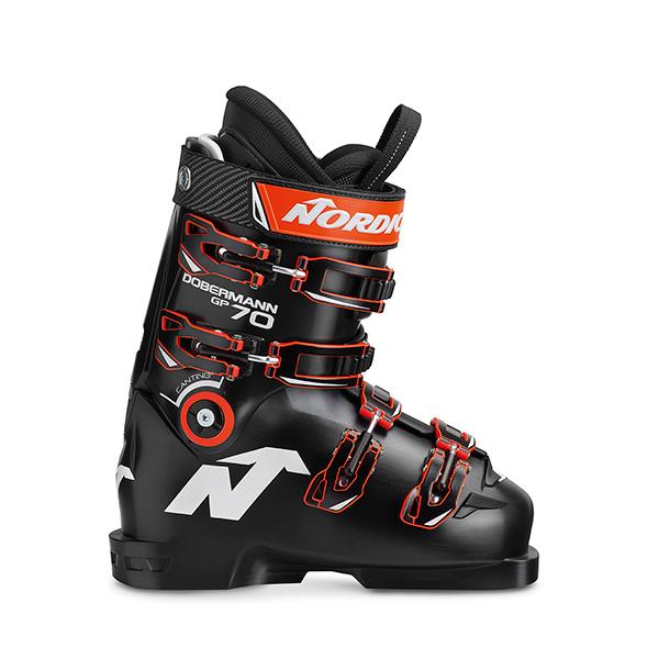 NORDICA ノルディカ スキーブーツ 2020 DOBERMANN GP 70 ドーベルマン GP 70 送料無料 旧モデル 型落ち レディース ジュニア