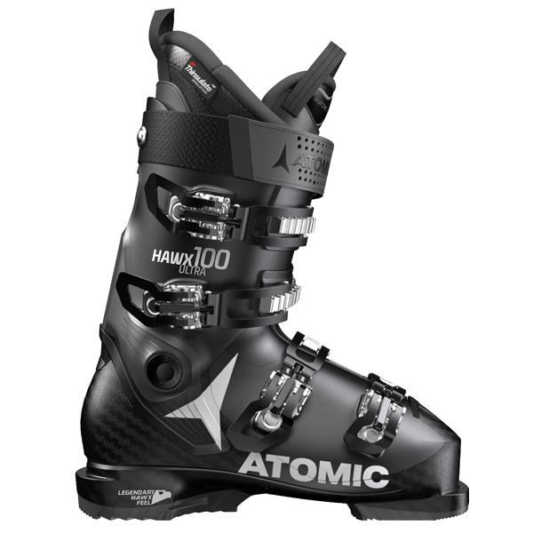 【19-20 NEWモデル】ATOMIC〔アトミック スキーブーツ〕<2020>HAWX ULTRA 100 【送料無料】 新作 最新 メンズ レディース
