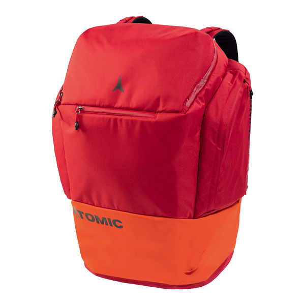 ATOMIC〔アトミック バックパック〕<2019>RS PACK 80L / AL5037310