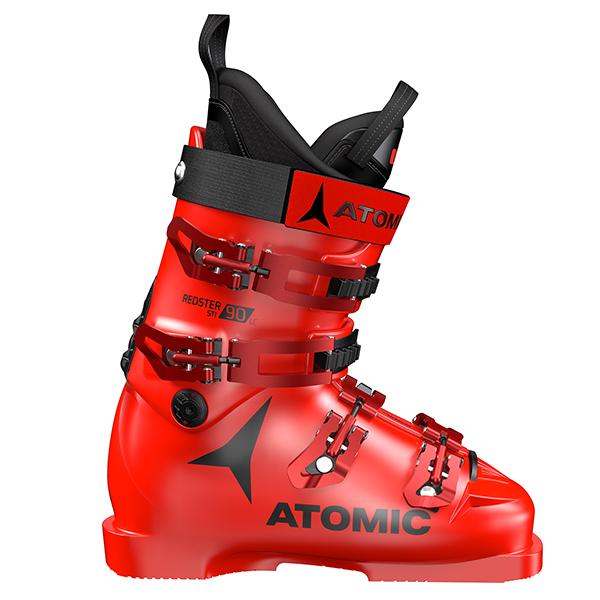 ATOMIC アトミック スキーブーツ 2020 REDSTER STI 90 LC レッドスター STI 90 LC 送料無料 新作 最新 メンズ レディース 19-20 NEWモデル
