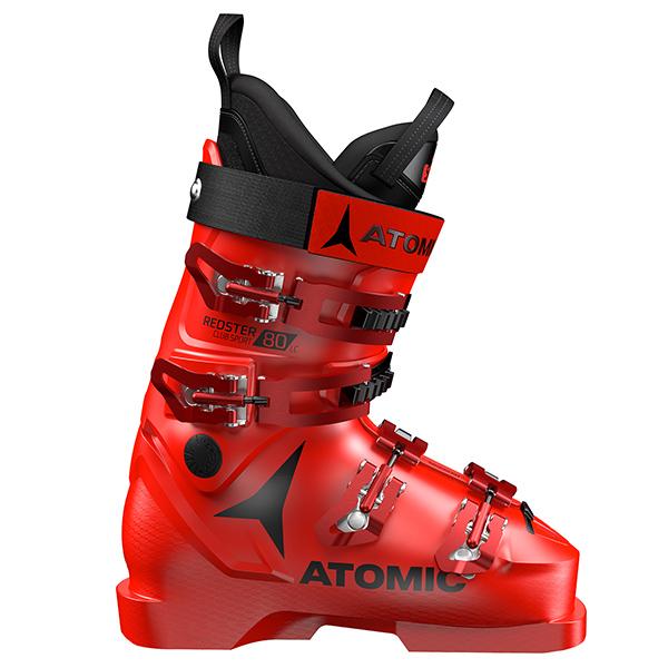 ATOMIC アトミック スキーブーツ 2020 REDSTER CLUB SPORT 80 LC レッドスタークラブスポーツ80LC 送料無料 新作 最新 メンズ レディース 19-20 NEWモデル