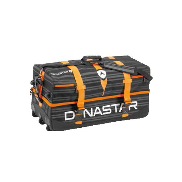 【あす楽】【クーポン配布中】DYNASTAR〔ディナスター キャスター付きバッグ〕<2019>SPEED CARGO BAG/DKFB100-H