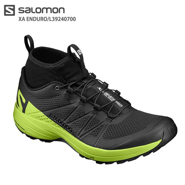 Salomon Unisex Enduro Lightweight Ski Socks