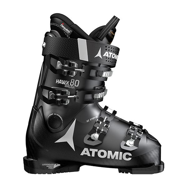 ATOMIC〔アトミック スキーブーツ〕<2019>HAWX MAGNA 80【送料無料】 旧モデル 型落ち メンズ レディース