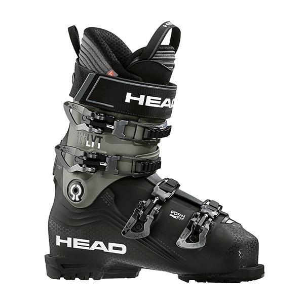 HEAD ヘッド スキーブーツ 2020 NEXO LYT 100 ネキソ LYT 100 送料無料 新作 最新 メンズ レディース 19-20 NEWモデル【グリップウォーク】