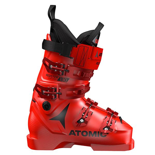 ATOMIC アトミック スキーブーツ 2021 REDSTER CLUB SPORT 130 レッドスタークラブスポーツ130 送料無料 NEWモデル メンズ レディース 【HQ】