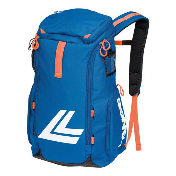 LANGE ラング ブーツバック 2020 LANGE BOOT BACKPACK/ LKIB104 19-20 NEWモデル