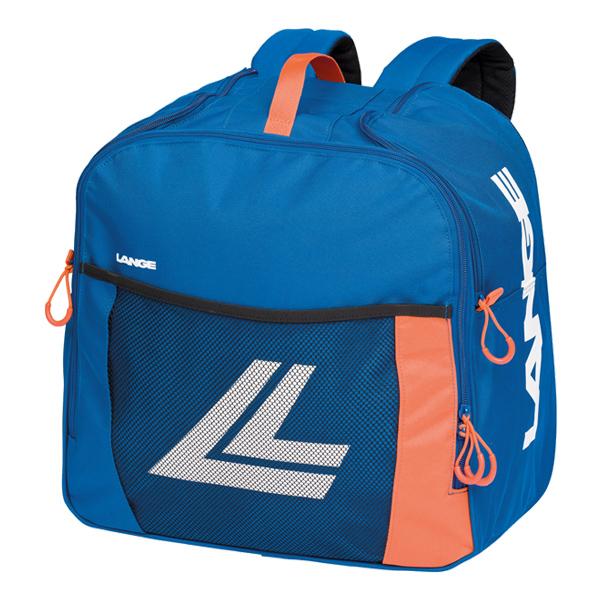 【19-20 NEWモデル】LANGE〔ラング ブーツバック〕<2020>LANGE PRO BOOT BAG/ LKIB105