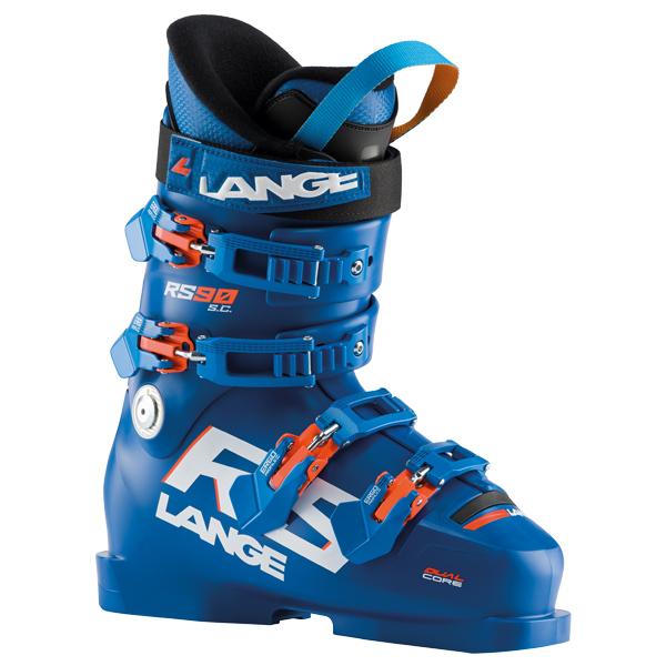 LANGE ラング スキーブーツ 2020 RS 90 SC 送料無料 新作 最新 メンズ レディース 19-20 NEWモデル