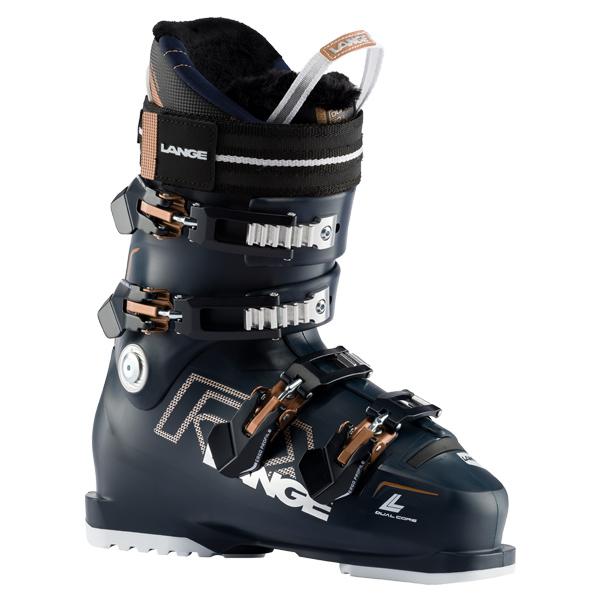 LANGE ラング レディース スキーブーツ 2021 RX 90 W 送料無料 NEWモデル レディース 【グリップウォーク】