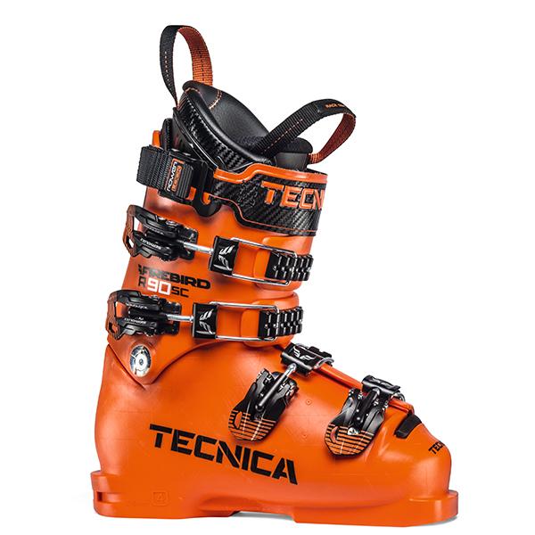 TECNICA テクニカ スキーブーツ 2021 FIREBIRD R 90 SC ファイアバード R 90 SC 送料無料 20-21 NEWモデル メンズ レディース 葬儀 白寿祝 節分
