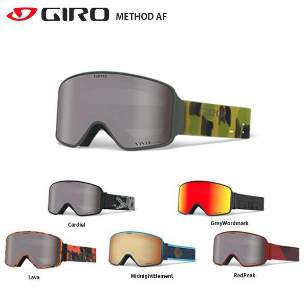 Giro Artex 2020 Casque de v/élo All Mountain MTB Noir//blanc//rouge