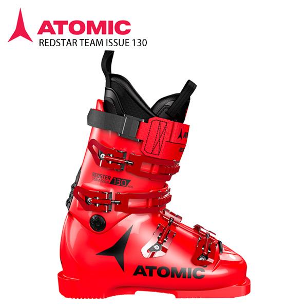<title>2020-2021 20 21 スキー ブーツ レーシング 競技 男性用 女性用 スキーブーツ ATOMIC アトミック 2021 REDSTER 買い取り TEAM ISSUE 130 レッドスター チーム イシュー 20-21 NEWモデル メンズ レディース</title>