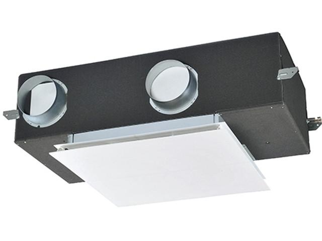 LGH-N50CX2D 三菱電機 換気扇 ロスナイ 天井カセット形 (/LGH-N50CX2D/)