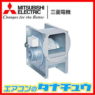 BF-19T3 三菱電機 換気扇 空調用送風機 (/BF-19T3/)