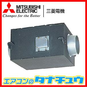 BFS-100SSU 三菱電機 換気扇 空調用送風機 (/BFS-100SSU/)
