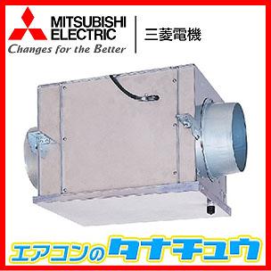 BFS-210TX 三菱電機 換気扇 空調用送風機 (/BFS-210TX/)