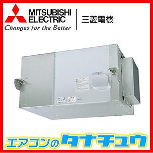 BFS-240TA 三菱電機 換気扇 空調用送風機 (/BFS-240TA/)