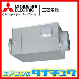 BFS-40SKA 三菱電機 換気扇 空調用送風機 (/BFS-40SKA/)