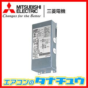PZ-N53ADF2 三菱電機 換気扇 ロスナイ システム部材 (/PZ-N53ADF2/)