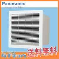 FY-14ZTD-W パナソニック 気調・熱交換形換気扇壁埋込形空調換気扇 壁埋熱交形 電気式シャッター 急速換気付 (/FY-14ZTD-W/)